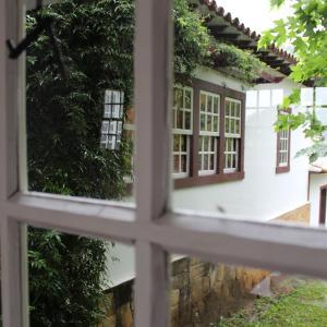 Fotos do Hotel: Caviuna Pouso Rural, Tiradentes