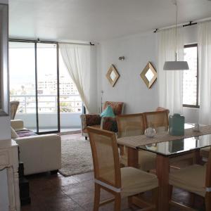 Fotos del hotel: Edificio Peñuelas Club, Coquimbo