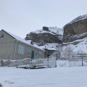Hotellbilder: Elbrus Cottage, Laza