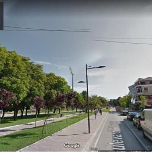 Фотографии отеля: Vila Gjika, Korçë