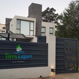 Fotos do Hotel: Terralagum, Villa Parque Siquiman