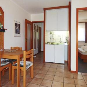 Hotelbilleder: One-Bedroom Apartment in Thalfang, Thalfang