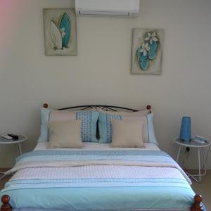 Photos de l'hôtel: Aaratti House, Jurien Bay