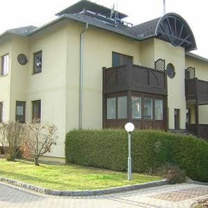 Photos de l'hôtel: Kandolf Apartments Landskron, Villach
