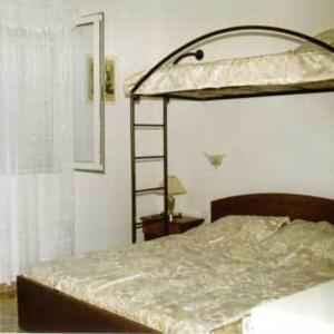 Hotelbilleder: Magnolia Guest Rooms, Pomorie