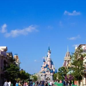 Hotel Pictures: DisneyHolidayHome - Val d'Europe, Magny-le-Hongre