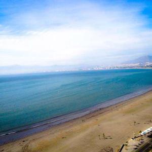 Hotellbilder: Vista al Mar de Arlene, Coquimbo