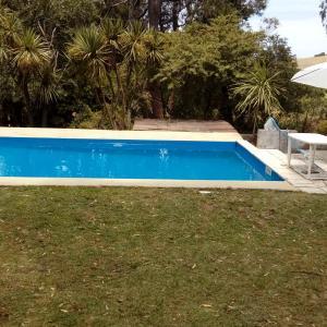 Hotellbilder: casa quincho, Sierra de los Padres