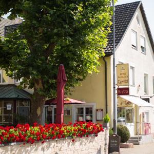 Hotelbilleder: Tuniberg Restaurant Hotel, Freiburg im Breisgau