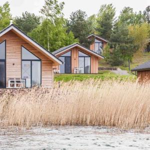 Hotelbilleder: See- und Waldresort Gröbern, Gröbern