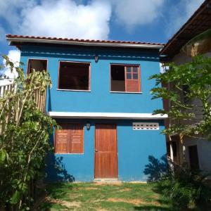 Hotel Pictures: Casa Itacimirim Temporada, Itacimirim