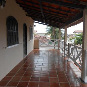 Hotel Pictures: Casa Torres, São Pedro da Aldeia