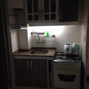 Hotellbilder: Apartamente, Punta del Este