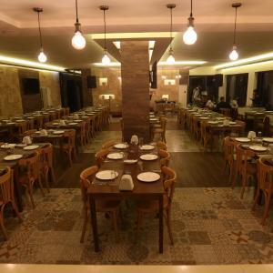 Fotos de l'hotel: AlmaVerdi Hotel, 'Almā ash Sha'b