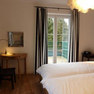 Hotelbilleder: Schwarzwald light, Freudenstadt