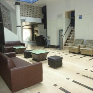 Фотографии отеля: Hotel Stars, Мумбай
