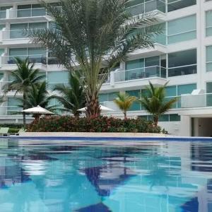 Hotel Pictures: KARIBANA ESPECTACULAR, Cartagena de Indias