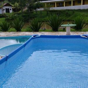 Hotel Pictures: Florada na Serra, Monteiro Lobato