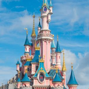 Hotel Pictures: HolidayHome at Disneyland - Val d'Europe, Magny-le-Hongre