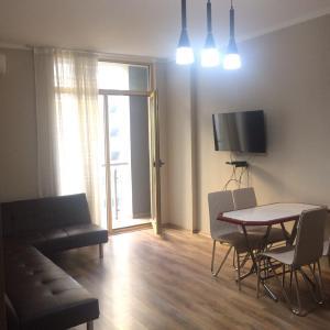 Φωτογραφίες: квартира.3 комнаты., Μπατούμι