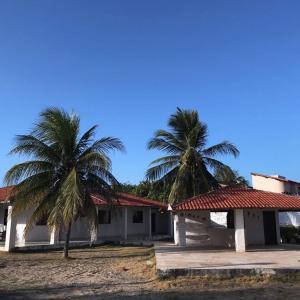 Φωτογραφίες: Casa Praia do Presídio, Aquiraz