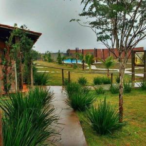 Hotel Pictures: Hostel N.S. Aparecida, Barretos