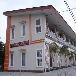 Hotelfoto's: Denofe House, Cirebon