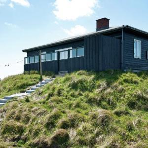 Hotelfoto's: Two-Bedroom Holiday home in Fanø 11, Fanø