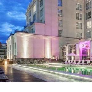 Hotellbilder: Condominios y Loft Nordelta, Dique Luján
