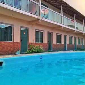 Hotel Pictures: Paz em São Pedro Da Aldeia - Prox a Cabo Frio e Arraial do Cabo, São Pedro da Aldeia