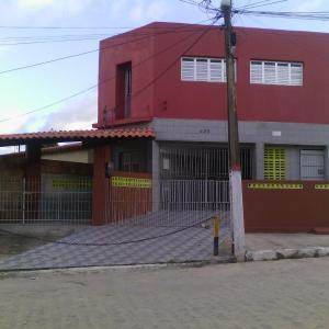 Hotel Pictures: Casa, Pitimbu