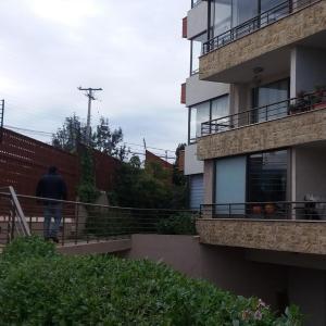 Фотографии отеля: Full equipado Concon, Конкон