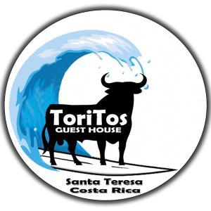 Fotos del hotel: Toritos Guest Room, Santa Teresa Beach