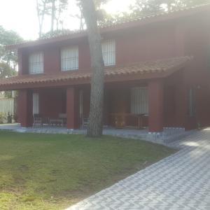 Fotos del hotel: Casa en San Rafael, Punta del Este