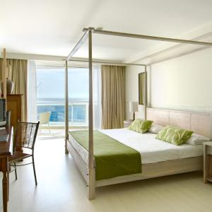 Hotel Pictures: Vincci Tenerife Golf, San Miguel de Abona