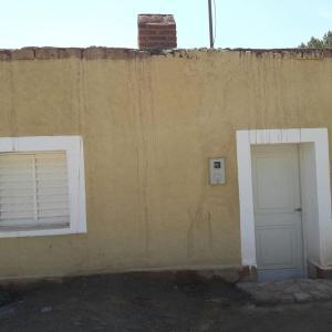 Fotos do Hotel: Casa De Huma, Humahuaca