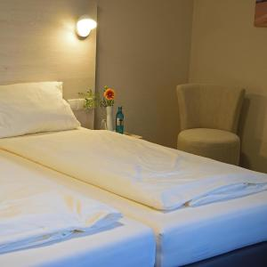 Hotelbilleder: Leiners Landhotel, Sande