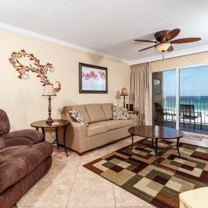 Fotografie hotelů: Gulf Dunes 302, Fort Walton Beach