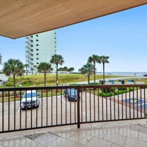 Hotellbilder: Ahoy Mateys, Galveston