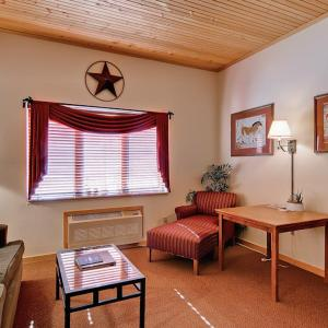 Fotografie hotelů: Gateway 5055 Apartment, Keystone