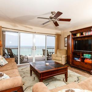 Hotel Pictures: Islander 5003, Fort Walton Beach