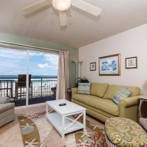 Fotografie hotelů: Pelican Isle 214, Fort Walton Beach