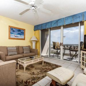 Hotelbilder: Island Princess 202, Fort Walton Beach