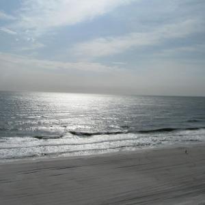 Hotellbilder: Gulf Tower Unit 8B, Gulf Shores