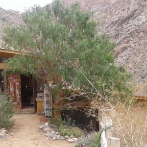 Hotel Pictures: refugio del sol, Alcoguaz