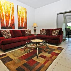 Photos de l'hôtel: Emerald Greens 3711, Gulf Shores