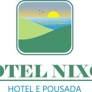 Hotel Pictures: Hotel Nixon, Itaí