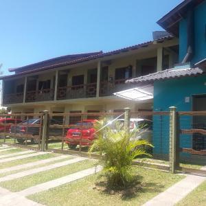Hotel Pictures: Pousada Recanto da Barra Imbe, Imbé
