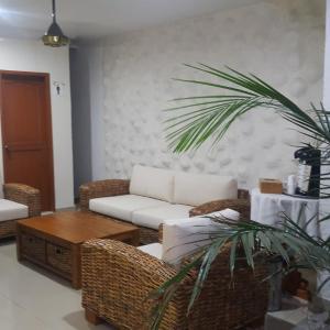 Hotellbilder: Hotel San Miguel Imperial, Santa Marta