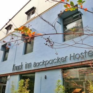 Фотографии отеля: Knock Inn, Хуалянь